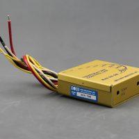 5CX-500 Temperature Controller