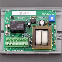 5CX-754 Proportional Temperature Controller