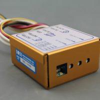 5R1-1400 AC Temperature Controller