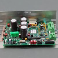 5R7-002 RoHS Temperature Controller with RS-4385