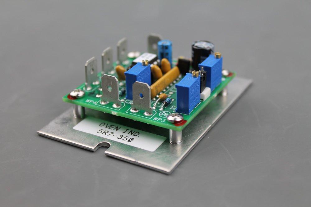 5R7-350 Temperature Controller