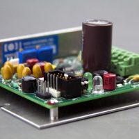 5R7-570A RoHS Temperature Controller External Pot Adjustment