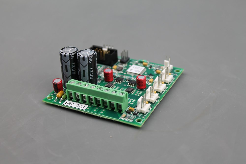 5R7-573 Open Board RoHS Temperature Controller