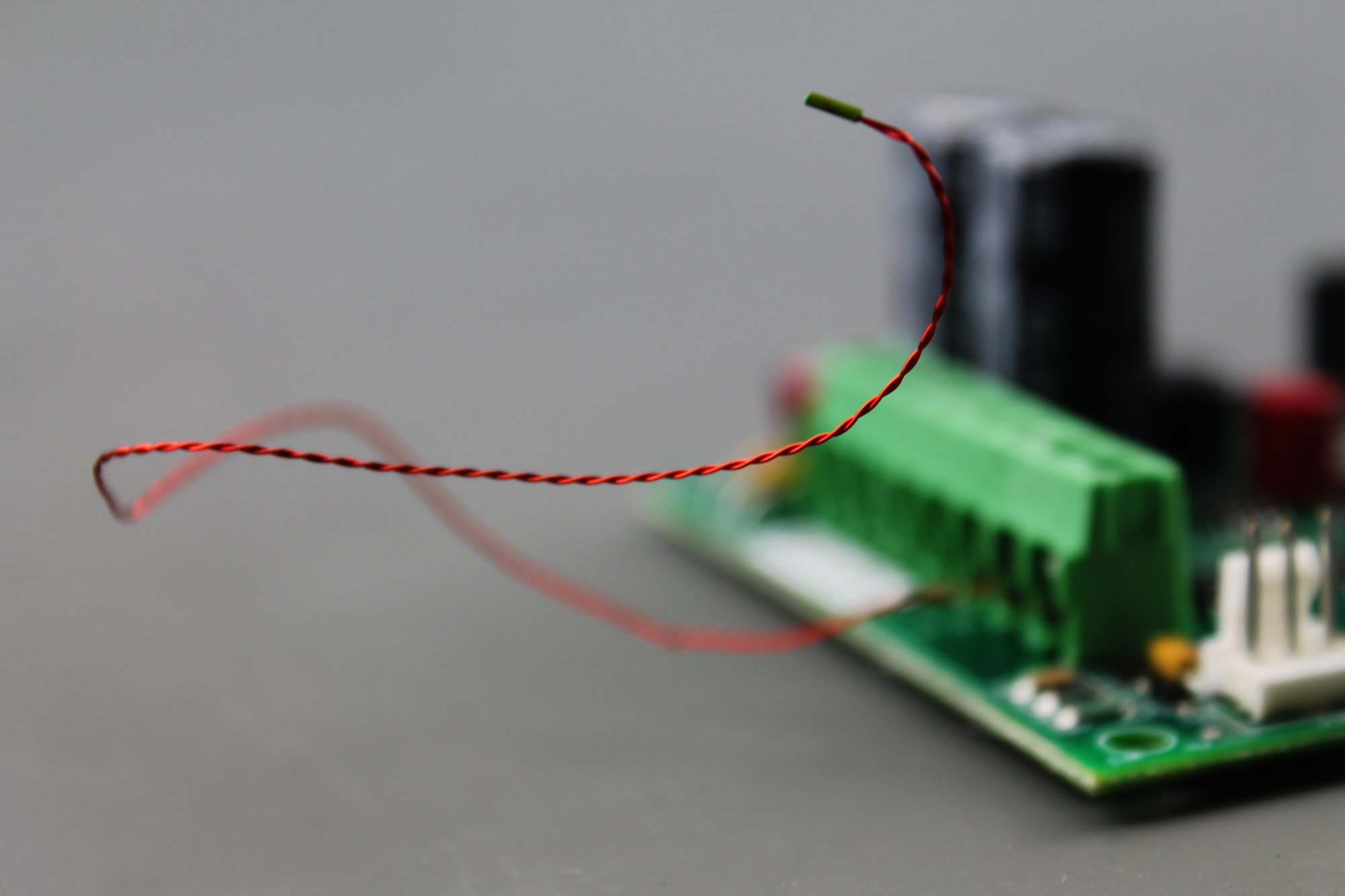 precision-sensors