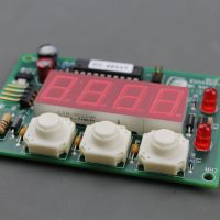 5R6-576 Digital Display for 5R7-001/002